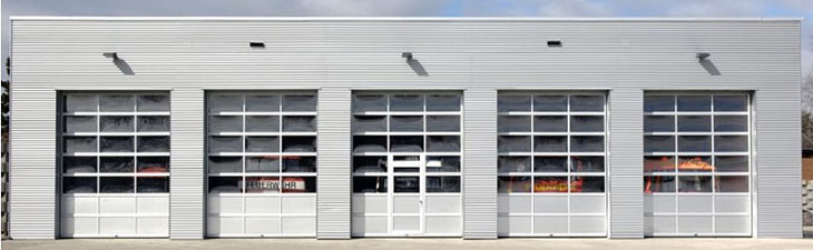 Garage Door Repair Manchester Nh 603 389 6373 We Offer