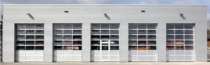 Garage Door Repair Manchester Nh 603 389 6373 We Offer Garage
